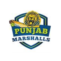 Champions Tennis League (Punjab Team)