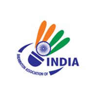 Badminton Association of India