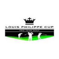 Louis Phillipe Cup (Inter City League)